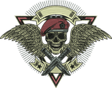 Military Skull.png