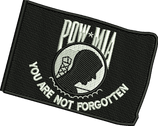 Pow-Flag.png