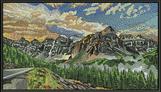 Mountain scene.png