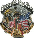 home of the free.png