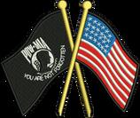 US-Pow-Flag.png