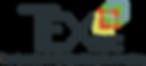 texinc-logo2018.png