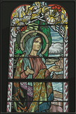 church stained glass.png