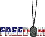 Freedom dog tags.png