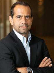 Marcos Gerbasi