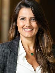 Tatiane Nicoletti, CFP®