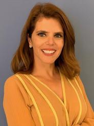 Pricila Pereira