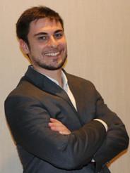 André Riul