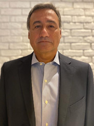 João Carlos Lampert