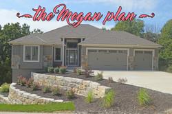 Megan planA