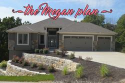 Megan plan