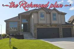 richmond plan