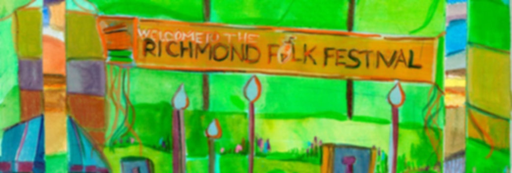 Welcome to the Folk Festival WEBsold_edi