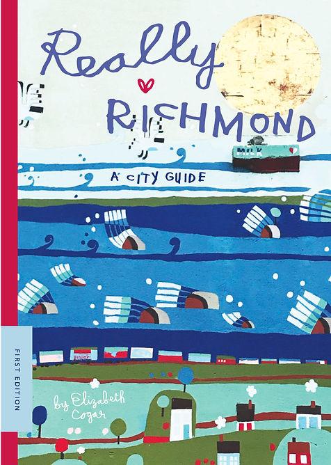 COVER Really Richmond Cover v2.jpg