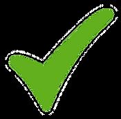 kisspng-check-mark-computer-icons-ok-cli