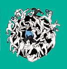 cover_La Dimension_Tsirihaka Harrivel (v