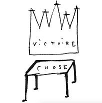 Victoire Chose_compagnie