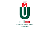 UDIma_edited_edited.png