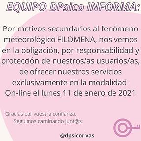 servicios online 11012021.png