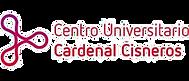 Centro%20Universitario%20Cardenal%20Cisn