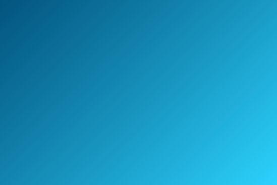 Blue gradient SMALL.jpg