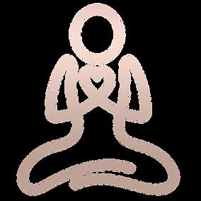 self-love-gratitude-workshop.png