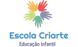 Escola Criarte