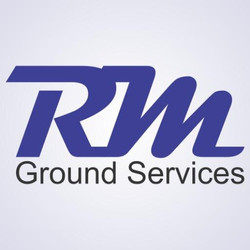 rm serviços