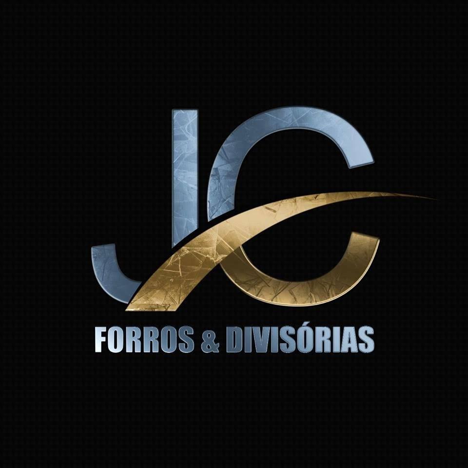 Jc Forro logo