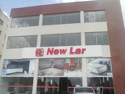 New Lar.jpg