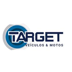 Target Veículos e Consórcios
