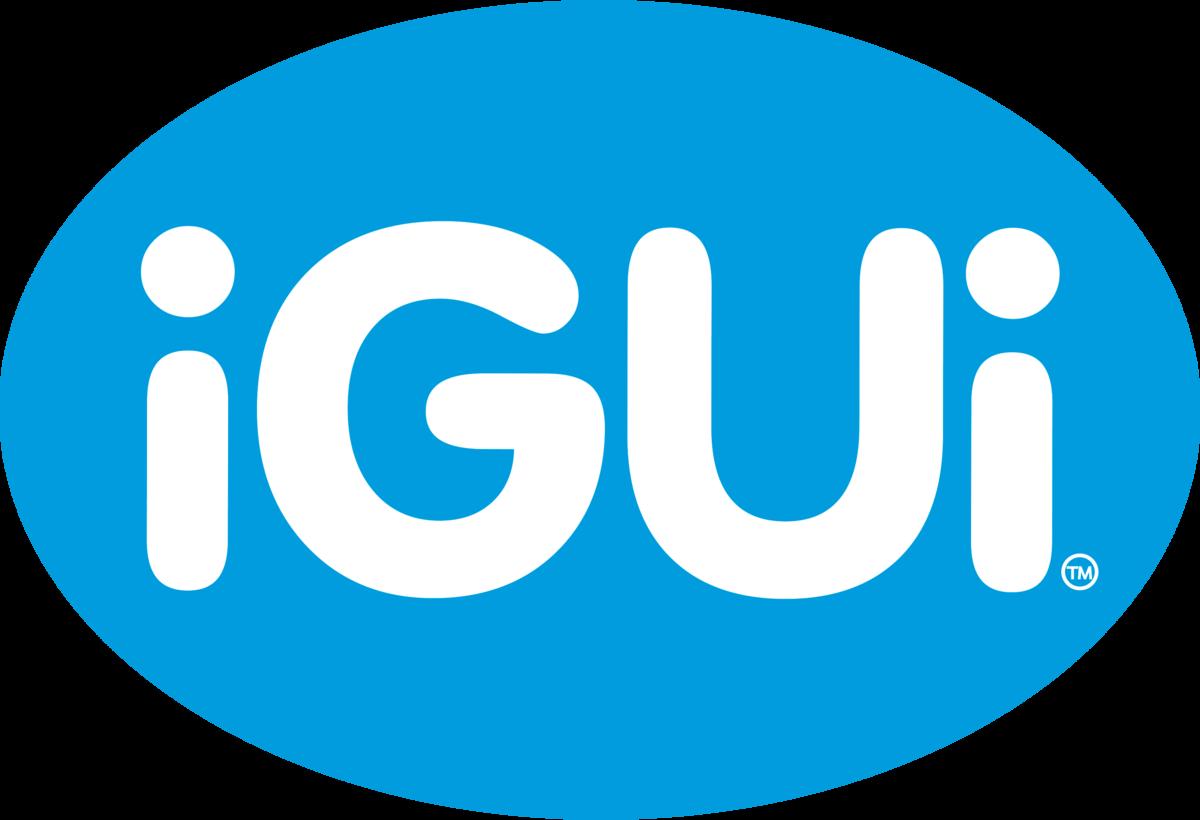 IGUi-piscinas-logo-oficial