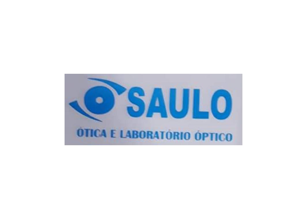 Ótica_Saulo