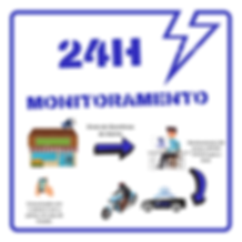 MONITORAMENTO 24h (1).png