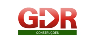 gdr-construcoes.jpg