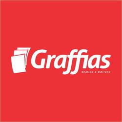 Graffias_Gráfica_e_Editora