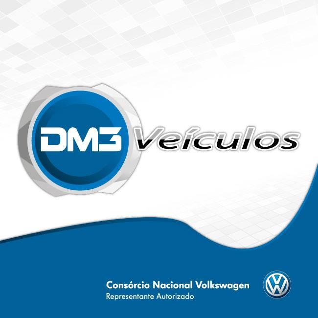 DM3 Consórcio