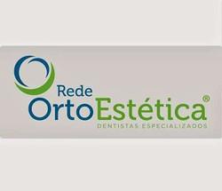 Rede Ortoestética São Luís