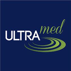 Ultramed 1