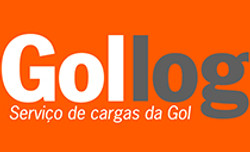 Gollog