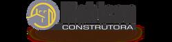 Mobicon Construtora