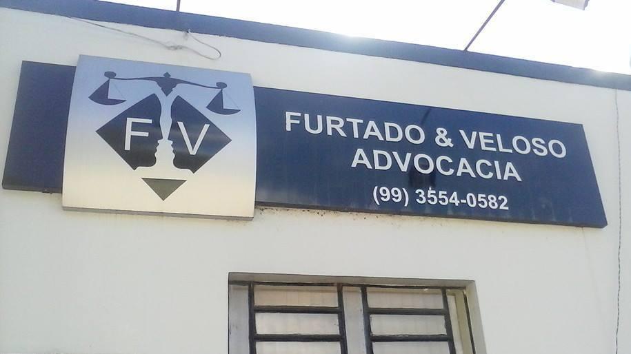 Furtado & Veloso Advocacia