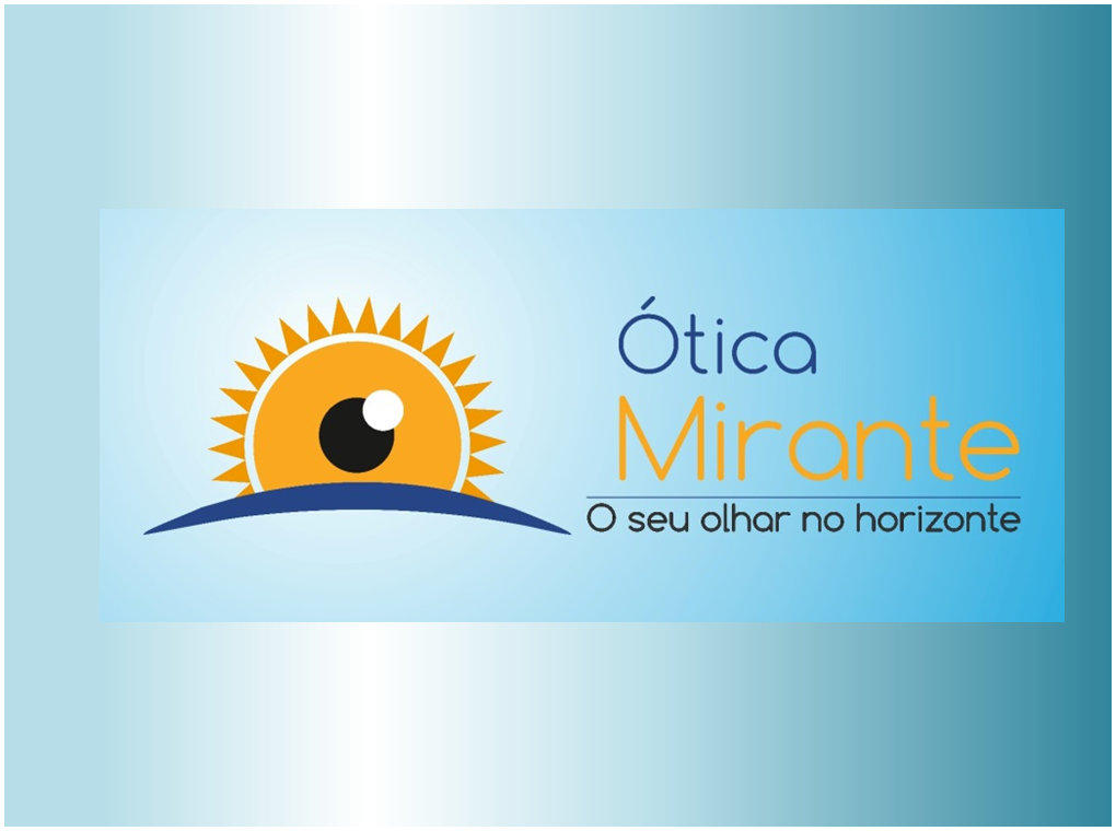ÓTICA_MIRANTE_1