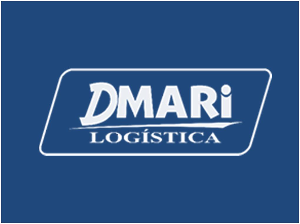 DMARI_LOGÍSTICA