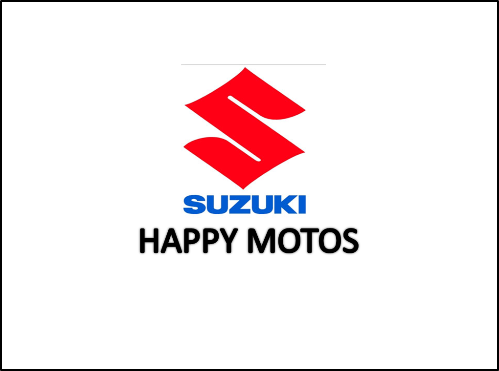 Happy Motos 1.jpg