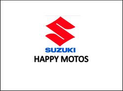 Happy Motos 1.jpg
