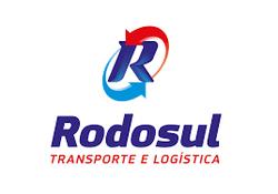 Rodosul Transporte e Logística