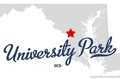 universityparkwithmap.jpg