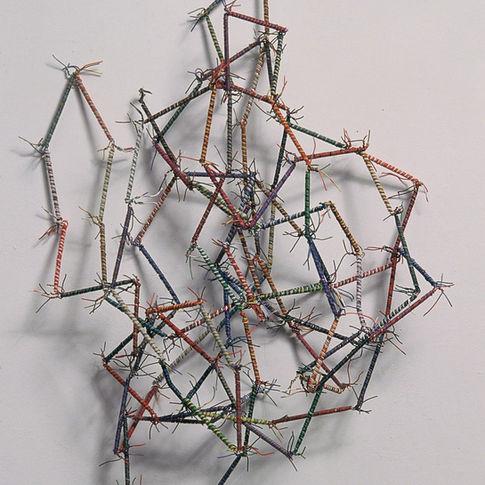 Toothpicks 101