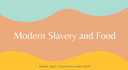 ModernSlavery Cover.PNG